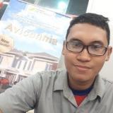 Fajar Sinary Pro