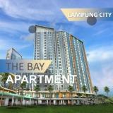 Apartmentlampung
