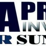 Petra Property Star Sunter
