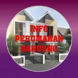Info Perumahan Murah Bandung