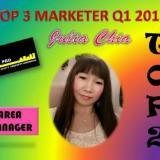 Julia Chia