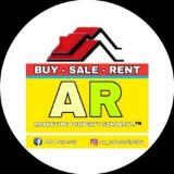 Ar Marketing Property Surabaya