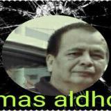 Aldho Rizaldho Chan
