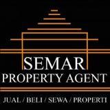 Anyelir Property
