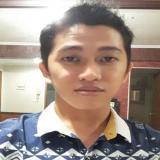 Wellyanto