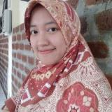 Ify Anisa