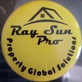 Ray Sun Pro