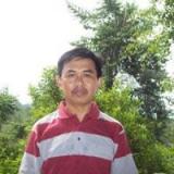 Wahid Gunawan