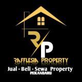 Rafflesia Property