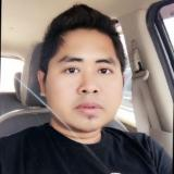 Mochamad Arief Sulistyono