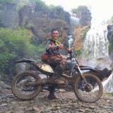 Doddy Pratama