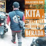 Iskandar Aimar