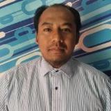 Mochamad Ruslan Nurdin