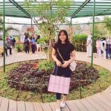 Kinanthi