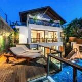 Abi Property Bali