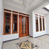 Cahya AYS Property