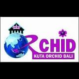 Kuta Orchid Bali Propertindo