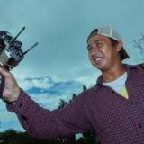 Fahmi Indraprana