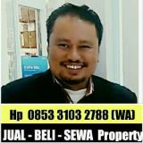 Tony Arnawa Property
