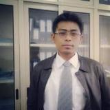 Lutfi Awaluddin Syah