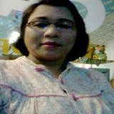 Lita Dewi Jaya