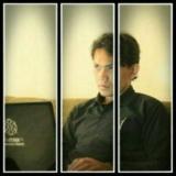 Ismael Munandar