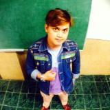 Muhammad Shihab Bazzar