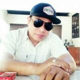 Kadek Indigo Bali