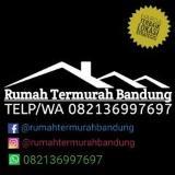 Rumah Termurah Bandung