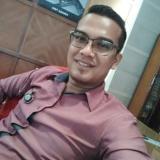 Cepi Munandar