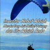 Dewi Athiyyah Abidah