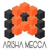 Arisha Mecca Property