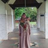 Sri Yanti