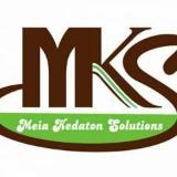 Mks Agen Properti