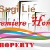 Property Murah Bu