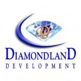 Marcomm Diamondland