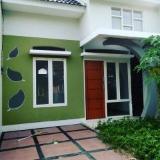 Tiyok Pro_cons   Property