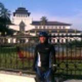 Andri Widiya