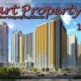 Smart Property101