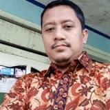 Jamaludin Soleh