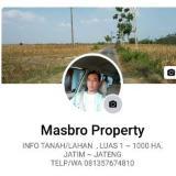 Masbro Property