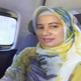 Maulidia Husdiani
