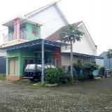 Rifan Ariyanto