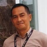 Irwan Saide