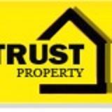 Trust Property