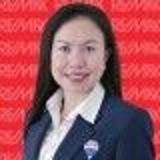Lea Nur Latief
