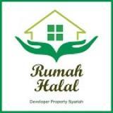 Rumah Halal