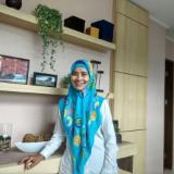 Ira Rahmi Pradani
