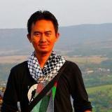 Muhammad Nashir