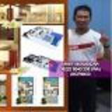 Arief Munandar Sukses